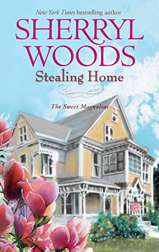 9780778323631: Stealing Home (Sweet Magnolias, Book 1)