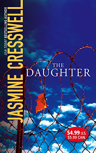 9780778323716: The Daughter