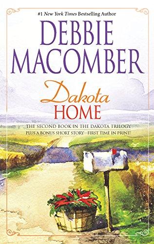 9780778323938: Dakota Home (Dakota Series #2)