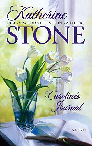 9780778324768: Caroline's Journal
