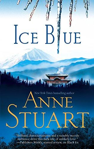 9780778324782: Ice Blue
