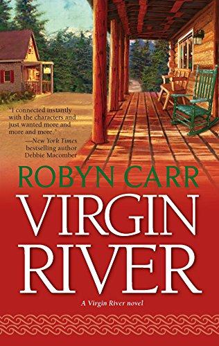 Virgin River: Robyn Carr