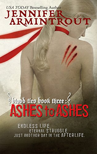 9780778324942: Ashes to Ashes