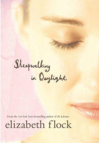 9780778325130: Sleepwalking in Daylight