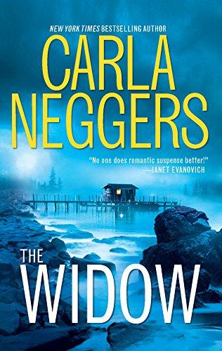 9780778325161: The Widow