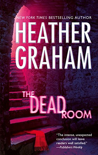 9780778325208: The Dead Room