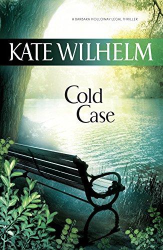 9780778325284: Cold Case
