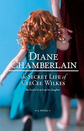 9780778325314: The Secret Life of CeeCee Wilkes
