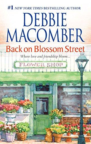 9780778325352: Back on Blossom Street (Blossom Street, No. 3)