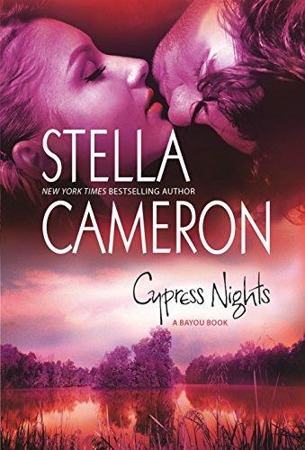 9780778325406: Cypress Nights (Bayou Books)