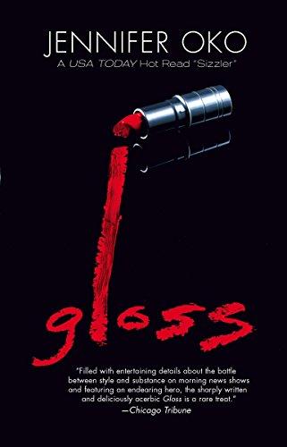 9780778325598: Gloss