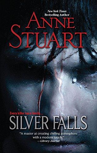 9780778325970: Silver Falls