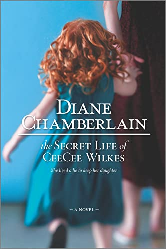 9780778326229: The Secret Life of CeeCee Wilkes