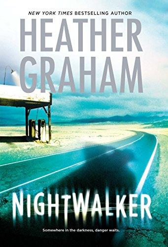 9780778326373: Nightwalker (Import HB)