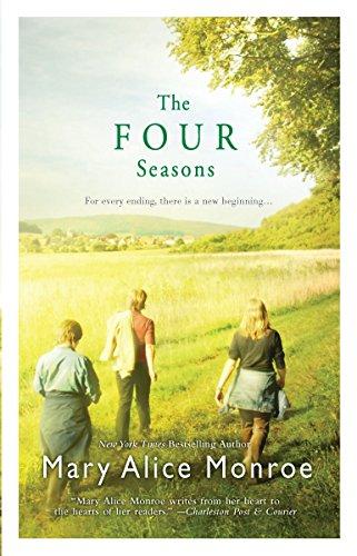 9780778326847: The Four Seasons