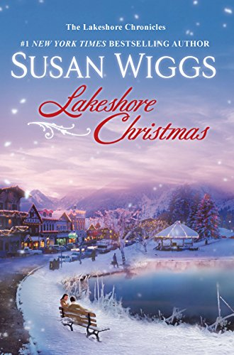 9780778326892: Lakeshore Christmas (Lakeshore Chronicles, Book 6)