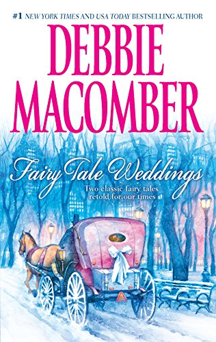 9780778327028: Fairy Tale Weddings: Cindy and the Prince\Some Kind of Wonderful