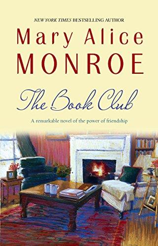 9780778327080: The Book Club