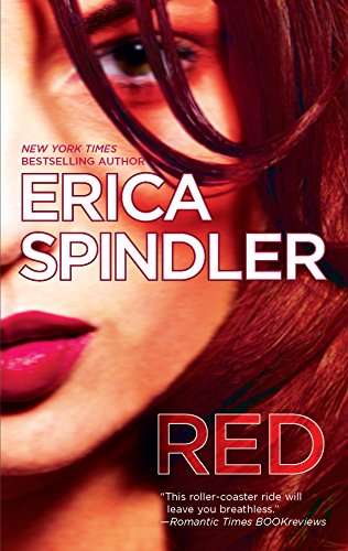 Red 9780778327165 Red by Erica Spindler released on Nov 18, 2008 is available now for purchase.