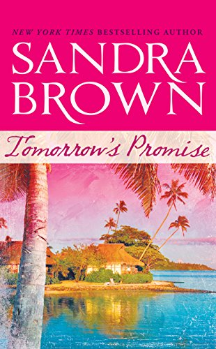 9780778327202: Tomorrow's Promise