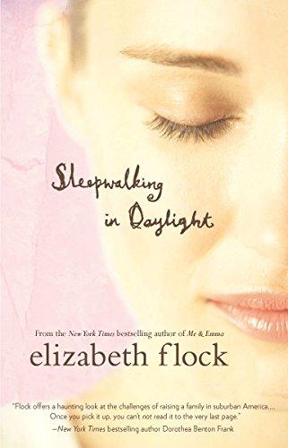 9780778327349: Sleepwalking in Daylight
