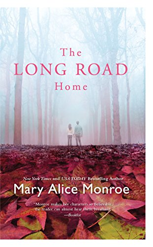 9780778327554: The Long Road Home