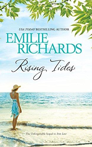 9780778327646: Rising Tides
