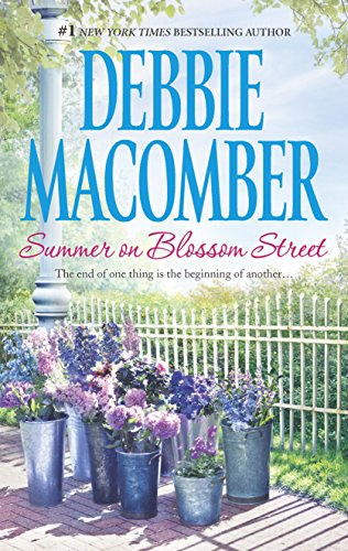 9780778327677: Summer on Blossom Street