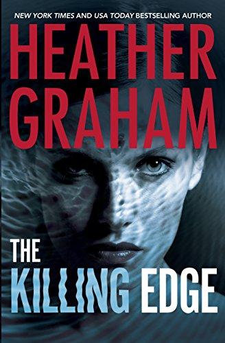 9780778327714: The Killing Edge