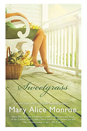 9780778328070: Sweetgrass