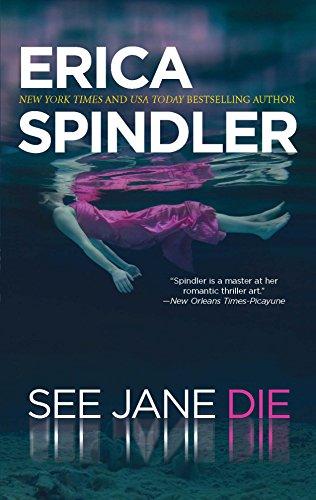 9780778328339: See Jane Die