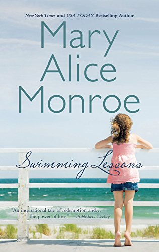 Swimming Lessons: Monroe, Mary Alice