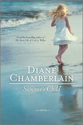 9780778328414: Summer's Child