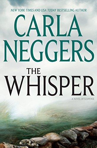 Whisper, the