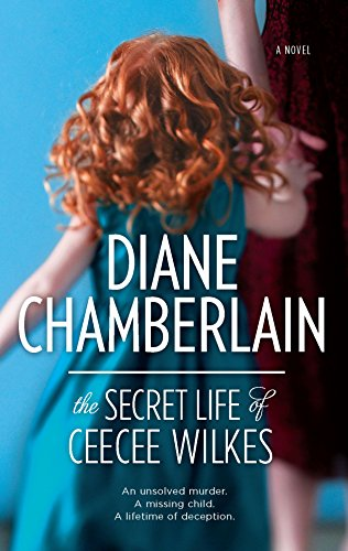 9780778328544: The Secret Life of CeeCee Wilkes (Target Book Club Edition)