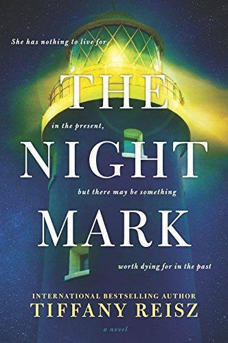 9780778328551: The Night Mark: A Novel