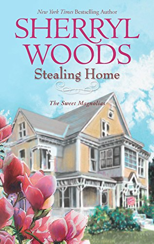 9780778328872: Stealing Home (Sweet Magnolias)