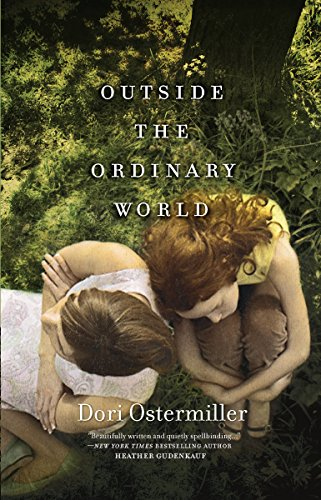 9780778328896: Outside the Ordinary World