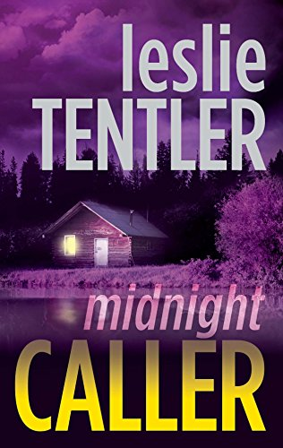 9780778329343: Midnight Caller (The Chasing Evil Trilogy)