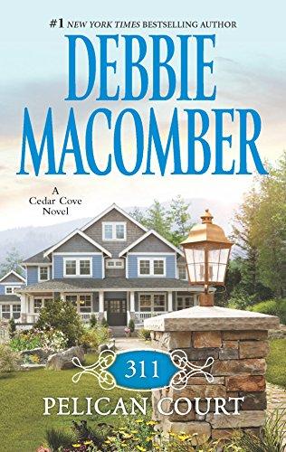 9780778329466: 311 Pelican Court (A Cedar Cove Novel)