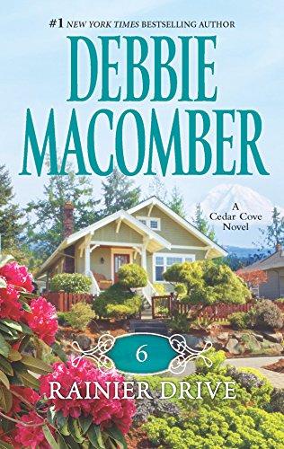 9780778329688: 6 Rainier Drive (A Cedar Cove Novel)