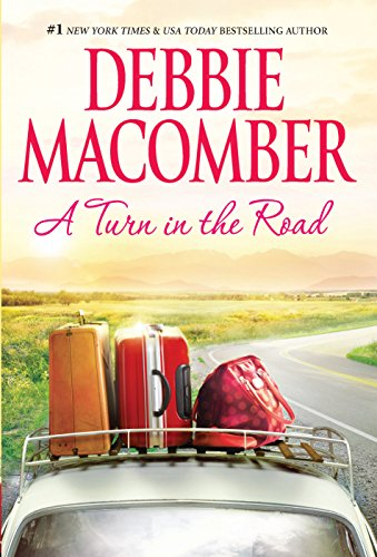 9780778329831: A Turn in the Road (A Blossom Street Novel)