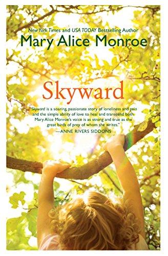 9780778329978: Skyward