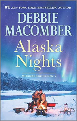 Alaska Nights (Midnight Sons Volume 2 : Macomber, Debbie