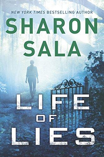 Life of Lies: Sharon Sala