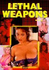 9780778600848: LETHAL WEAPONS