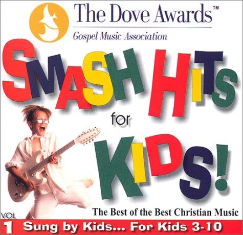 9780778612889: Dove Award: Hits for Kids