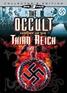 9780778622925: The Occult History of the Third Reich