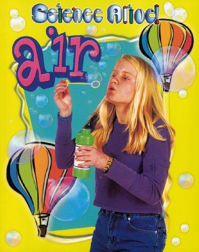 9780778706120: Air