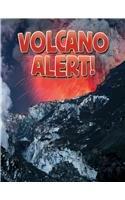 9780778716280: Volcano Alert! (Revised) (Disaster Alert!)
